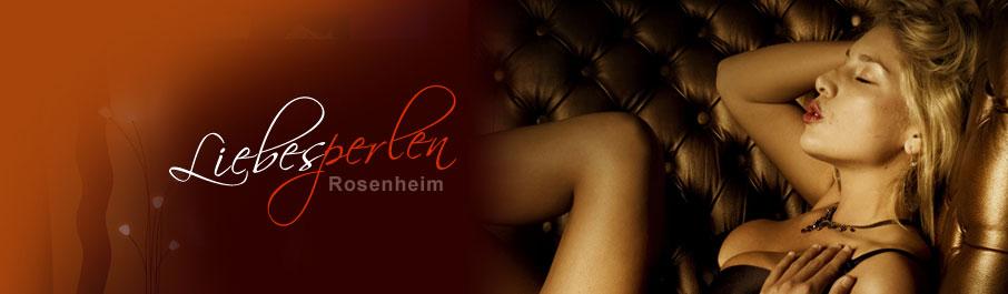 Liebesperle rosenheim