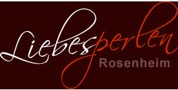 Liebesperlen Rosenheim